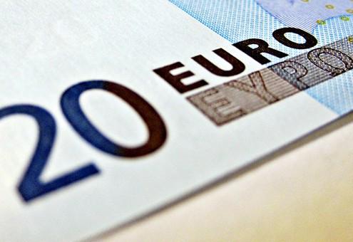 Menzis zorgverzekering vergoedingen 2016