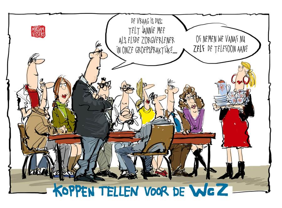 1-2012_WcZ
