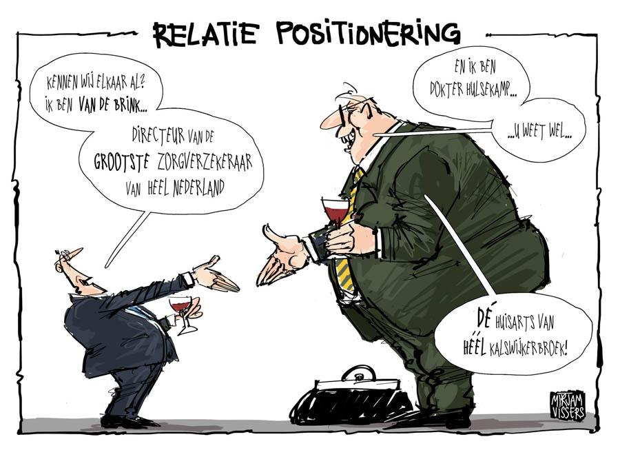 10-2012_relatiepositionering2