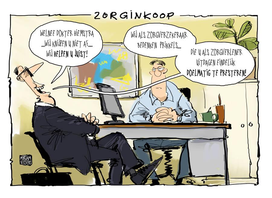 12-2011_zorginkoop