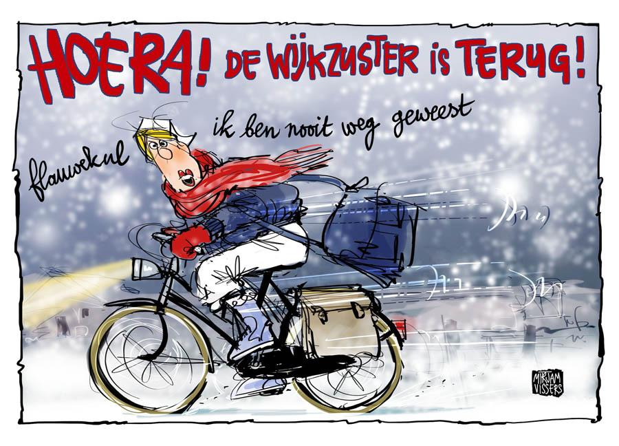 12-2012_wijkzuster