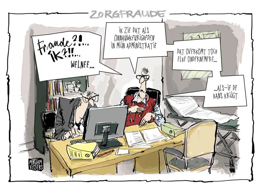 2-2014_zorgfraude