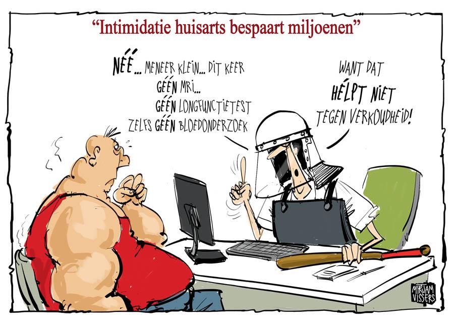 4-2012_intimidatie