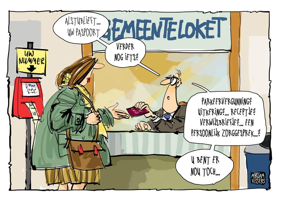 5-2012_gemeentezorg
