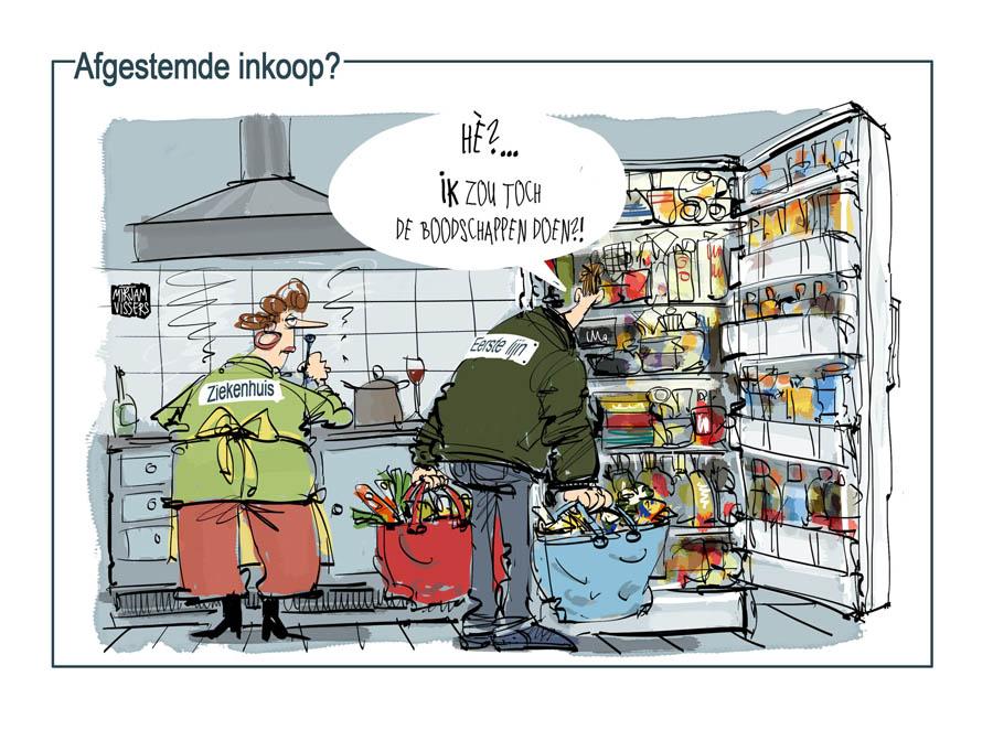 6-2012_volle-koelkast