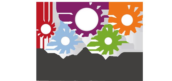 Citaten Rond Samenwerken : Samenwerken rond de inzet poh ggz in een multicultureel