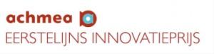 Achmea-Eerstelijns-Innovatieprijs