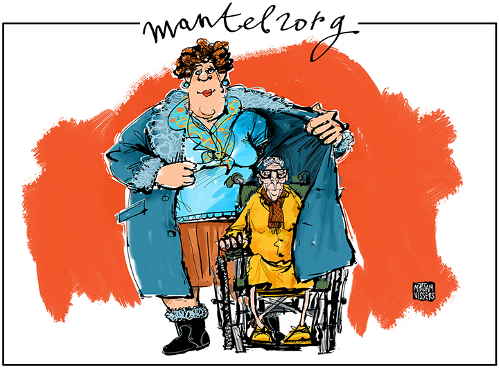 DEL3-2016_Cartoon mantelzorg_720x532
