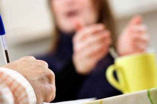 Nieuwe Zorgstandaard Kanker: 'Inspiratie voor proactieve en coachende rol huisartsen'