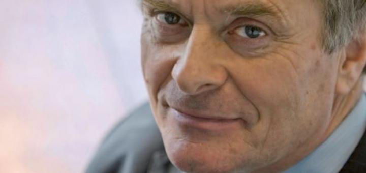 Hoogleraar Jan Walburg: positieve psychologie helpt om mentaal fit te blijven