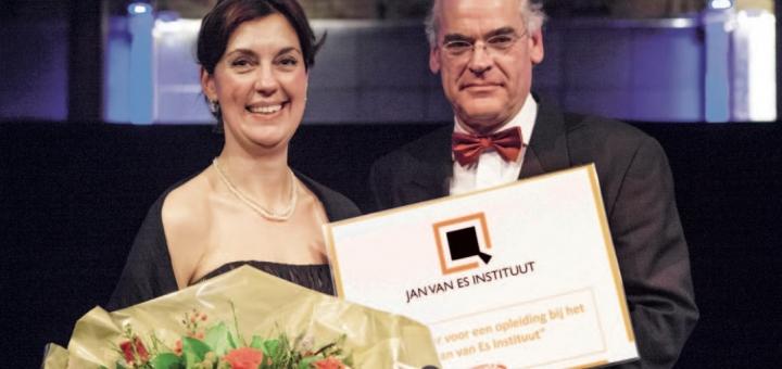 Marith Rebel: van huisarts tot Tweede Kamerlid PvdA