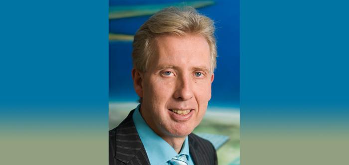 Jan Rotmans biedt eerste hulp bij transities in de zorg