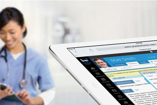 Schaalgrootte geen voordeel voor e-health innovatie