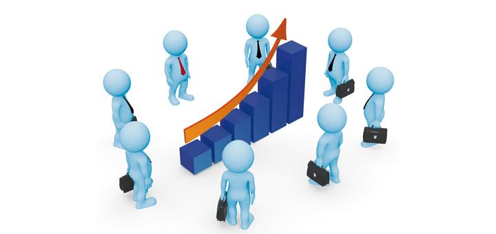 Zorgfusietoets: nieuwe regeling bij samengaan zorgorganisaties