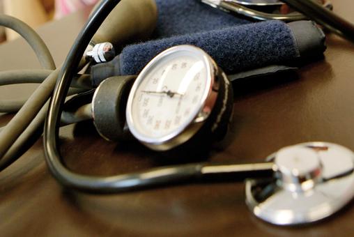 Eerstelijns patiëntonderzoek diabetes op zorggroep-, hagro- en huisartsenpraktijkniveau