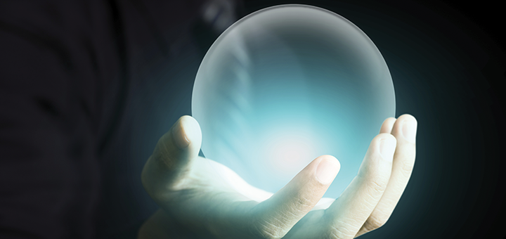 Blik in de glazen bol: zijn de contracteerperikelen huisartsenzorg opgelost?