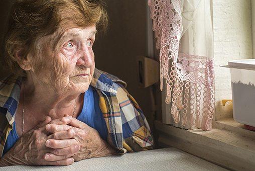 Netwerkvorming voor zorg aan kwetsbare ouderen in de eerste lijn kost de nodige tijd