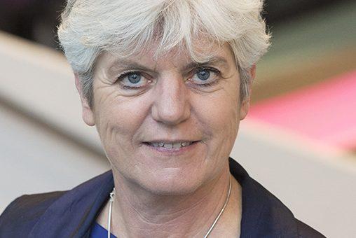 Ella Kalsbeek, LHV: 'Te weinig financiële middelen voor honorering van ideeën'