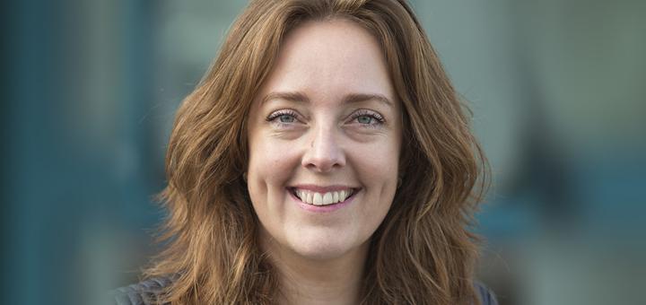 Ellen Nuijten: 'Betalen voor behaalde resultaat in plaats van voor geleverde inspanning'