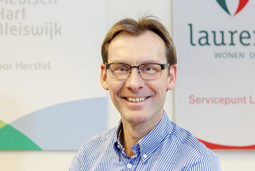 Medisch Hart Bleiswijk: gezondheidscentrum en herstelhotel in één