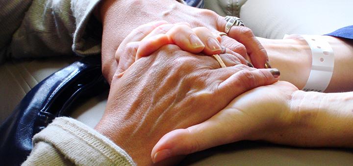 Promotieonderzoek wijst uit: ondraaglijk lijden niet altijd hoofdreden euthanasieaanvraag