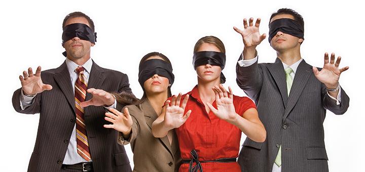 """Rekenschap geven: een constructieve weg tussen """"blind vertrouwen"""" en """"intensief controleren"""""""