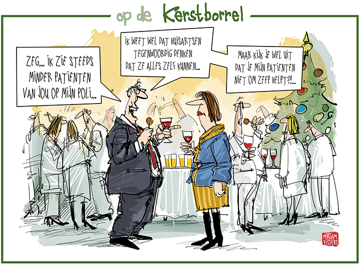 DEL10-2015_Cartoon_720x530