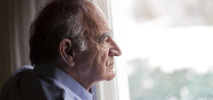 Actief voor kwetsbare ouderen (1)
