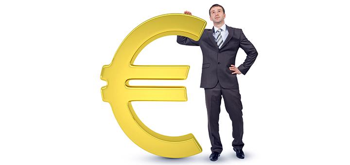 Wet Normering Topinkomens (3): Overgangsrecht en de Regeling Zorgsector