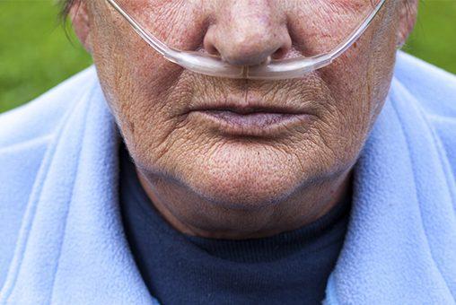 Een DBC voor astma en COPD