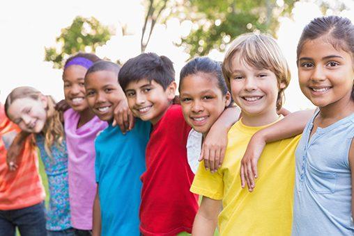 Multidisciplinaire aanpak ADHD in de praktijk