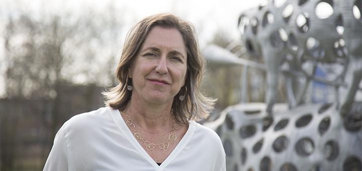 Huisarts speurt mee naar vrouwen met verhoogd risico op kanker