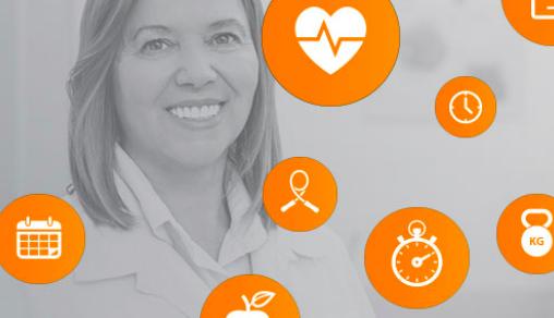 Qualizorg verzorgt workshop 'Benut de feedback van uw patiënt' op VvAA congres