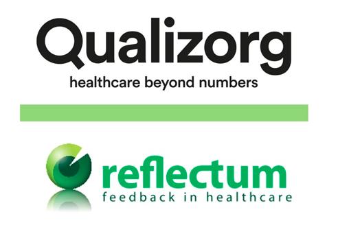 Qualizorg neemt ROM-activiteiten over van Reflectum