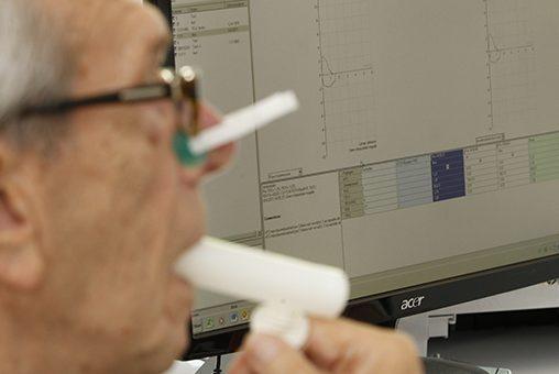 Adviezen uit Maastricht-Heuvelland voor ketenzorg bij astma