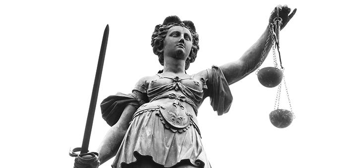 Contractvereiste ketenzorg geschrapt: reacties en een juridische verkenning