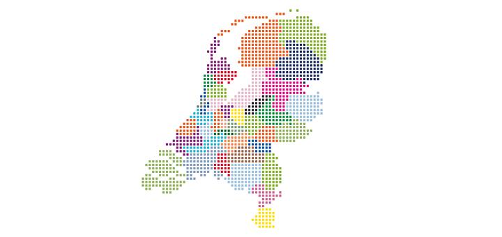 Wat is een regio?