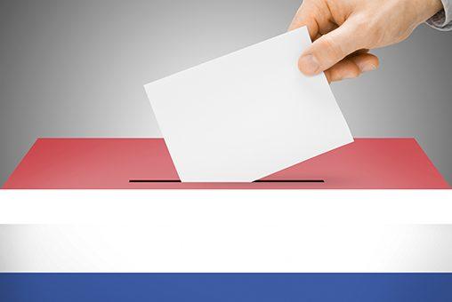 Verkiezingsprogramma's over de (eerstelijns)zorg