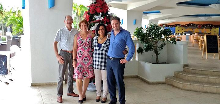 Curaçao versterkt de eerste lijn naar Nederlands voorbeeld