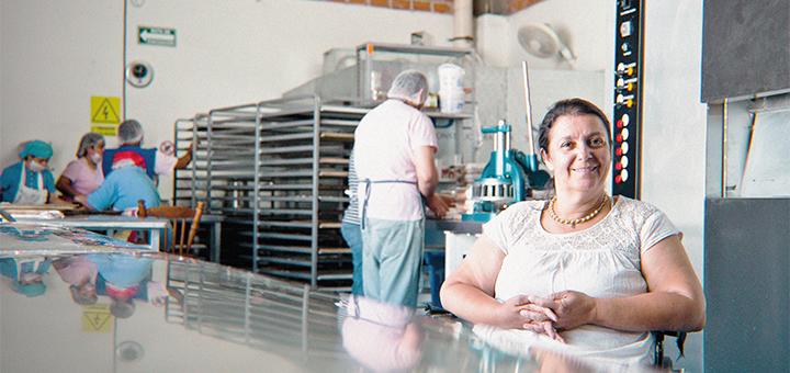 Zelfmanagement en arbeidsparticipatie