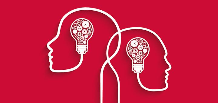 Aandachtspunten voor effectieve besluitvorming in zorgorganisaties