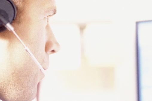 Veertien oplossingen voor minder werkdruk op de huisartsenpost