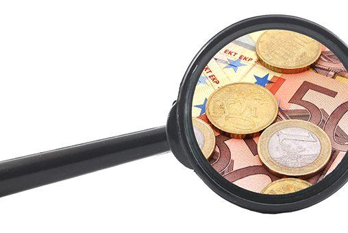 Vooruitblik op kostenonderzoeken Nederlandse Zorgautoriteit