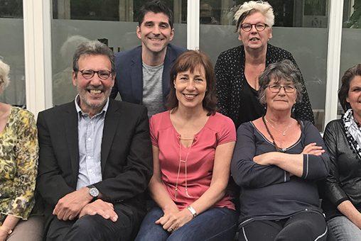 Multidisciplinaire aanpak armoedebestrijding in Hoorn