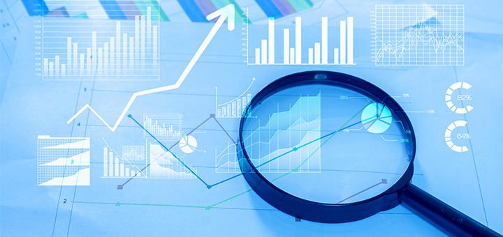 Marktscan eerstelijnszorg 2016: feiten en vragen