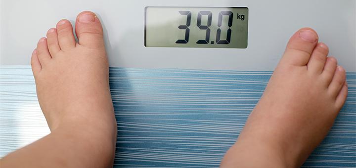 Kostenreductie bij diabetes: van suikertax tot leefstijleducatie