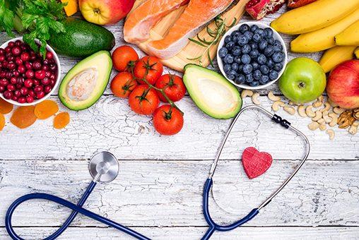 Consumenten verleiden tot een gezonde keuze