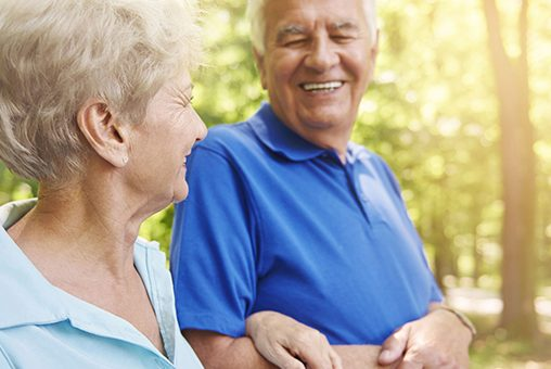 Direct toegang tot ziekenhuisdiagnostiek vanuit de huisartsenpraktijk