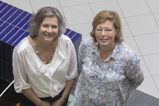 Werken aan betere therapietrouw van patiënten met astma en COPD