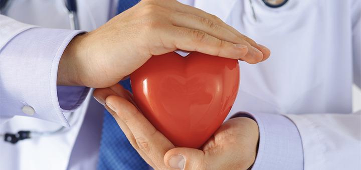 Schotten weg in de zorg voor hartpatiënten